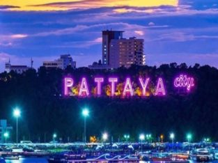 Destination Pattaya1